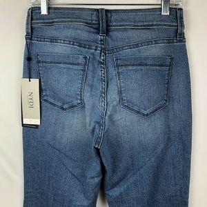 NYDJ Jeans 4 Barbara Bootcut NEW